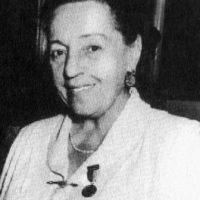 阿妮塔·马尔法蒂