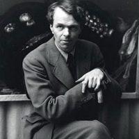 鲍里斯·格里戈里耶夫