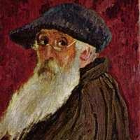 卡米耶·畢沙羅