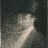 查尔斯·安格朗