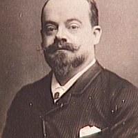 加布里埃爾·費里爾