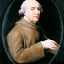 乔治·斯塔布斯