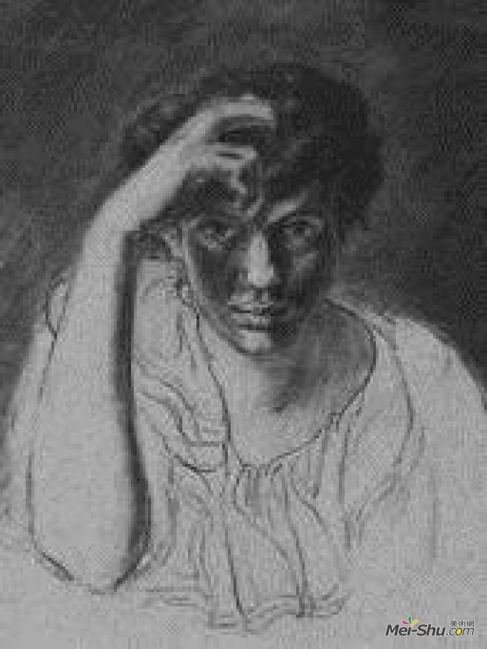 喬治·拉孔布(Georges Lacombe)