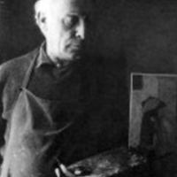 格雷戈尔·米肖龙泽