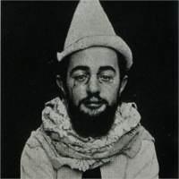亨利·瑪麗·雷蒙·德·圖盧茲·勞特累克
