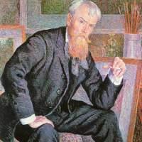 亨利·埃德蒙·克羅斯