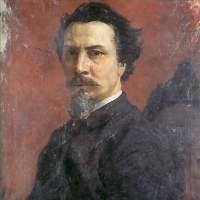 亨里克·西米拉斯基波兰
