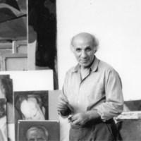 哈瓦內斯·扎達爾揚