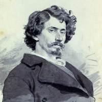 伊利亚·叶菲莫维奇·列宾