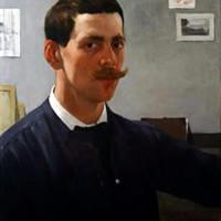 约瑟夫·德坎普