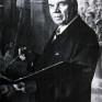 卡波罗特罗希门科