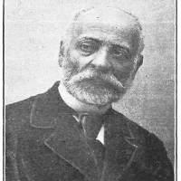 康斯坦丁·沃拉納基思