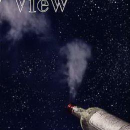 《雜志封面設計》馬塞爾·杜尚(Marcel Duchamp)高清作品欣賞