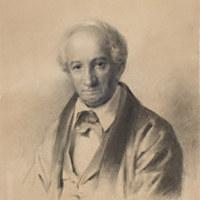 马克西姆沃罗比耶夫