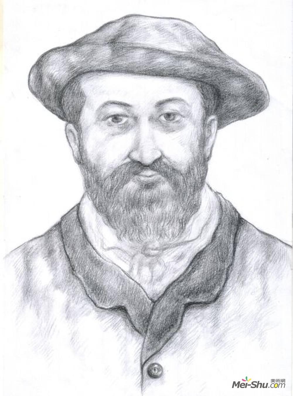 皮埃爾伊曼紐爾達摩耶(Pierre Emmanuel Damoye)