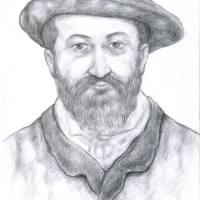 皮埃爾伊曼紐爾達摩耶