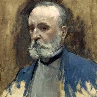 皮埃尔·皮维·德·夏凡纳
