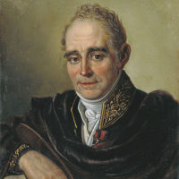 弗拉基米尔博罗维科夫斯基