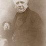 威廉·沙耶