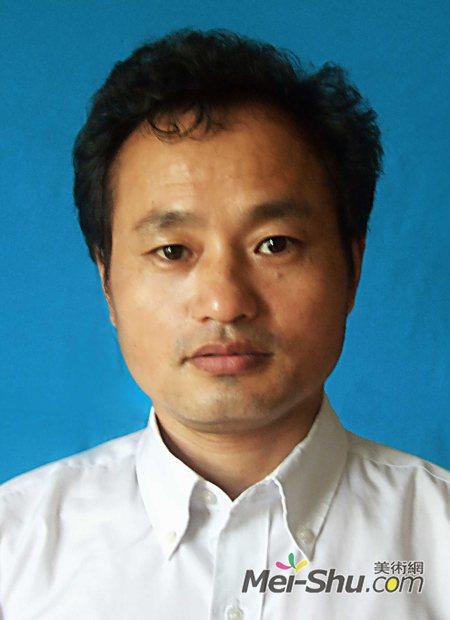 东史郎日记_季跃鹏——中国美术家协会会员-美协会员-美术网 Mei-shu.com